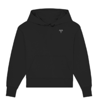 front-organic-oversize-hoodie-272727-1116x.png