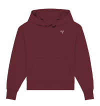front-organic-oversize-hoodie-672b34-1116x.png