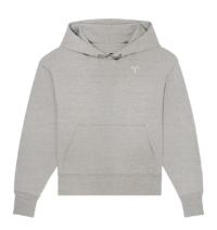 front-organic-oversize-hoodie-c2c1c0-1116x.png