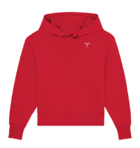 front-organic-oversize-hoodie-cb1f34-1116x.png