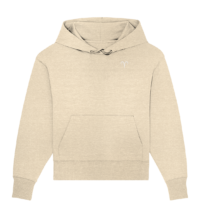 front-organic-oversize-hoodie-feecce-1116x.png