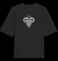 front-organic-oversize-shirt-272727-1116x.png