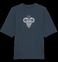 front-organic-oversize-shirt-313d4a-1116x.png