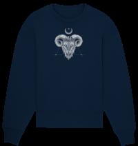 front-organic-oversize-sweatshirt-0e2035-1116x.png