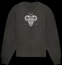 front-organic-oversize-sweatshirt-1b1c1a-1116x.png