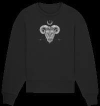 front-organic-oversize-sweatshirt-272727-1116x.png