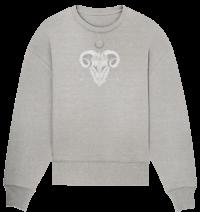 front-organic-oversize-sweatshirt-c2c1c0-1116x.png