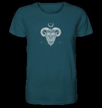 front-organic-shirt-204d59-1116x.png