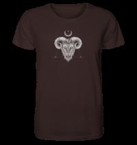 front-organic-shirt-372726-1116x.png