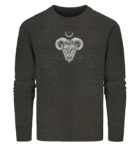 front-organic-sweatshirt-1b1c1a-1116x.png