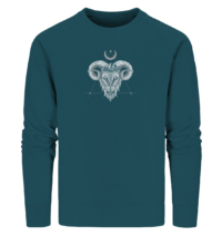front-organic-sweatshirt-204d59-1116x.png