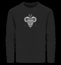 front-organic-sweatshirt-272727-1116x.png