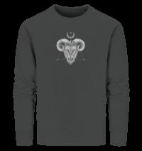 front-organic-sweatshirt-444545-1116x.png