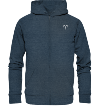 front-organic-zipper-102940-1116x.png